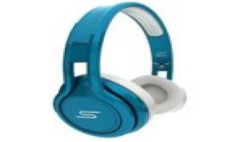 SMS Audio Street by 50 Kulaklık İncelemesi