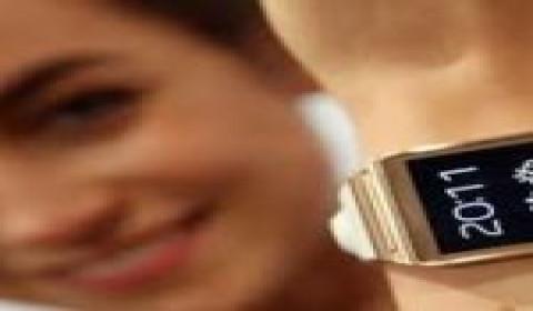Samsung Gear 2 İncelemesi