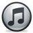 iTunes 11.3.0.54