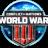 CONFLICT OF NATIONS -3. Dünya Savaşı