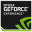NVIDIA GeForce Driver Win10 (32-bit) İndir