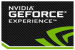 NVIDIA Geforce Driver Notebook win10 (64-bit)