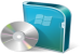 Windows 7 USB/DVD Download Tool indir