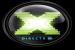 Directx 11 indir