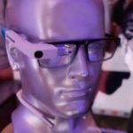 """PC devi Lenovo da """"gözlük"""" dedi!"""