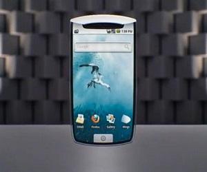 mozilla-seabird-android-france-01