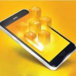 Online bankacılıkta SMS devri sona eriyor!