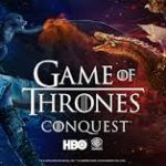 Game of Thrones: Conquest ™