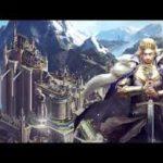 War Eternal – Destansı Krallıklar