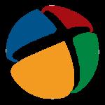DriverPack Solution Online (DRP SU) indir