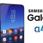 MediaTek destekli Galaxy A41 artık Avrupa'da ön siparişe açık