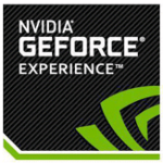 NVIDIA GeForce Driver 445.87 Win10 (64-bit)