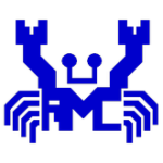 Realtek HD Audio Driver 6.0.1.8627